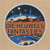 cover artwork: Die Heuwels Fantasties